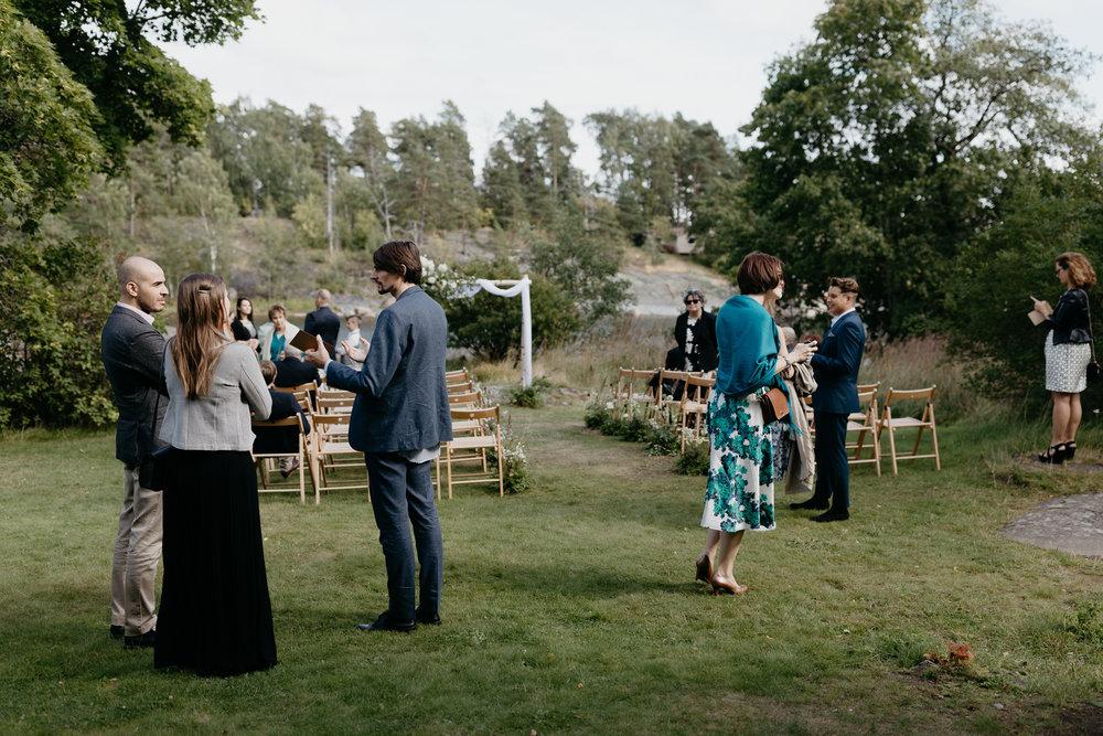 Vilhelmiina + Mark | Photo by Patrick Karkkolainen Wedding Photographer | Helsinki Wedding Photographer-69.jpg