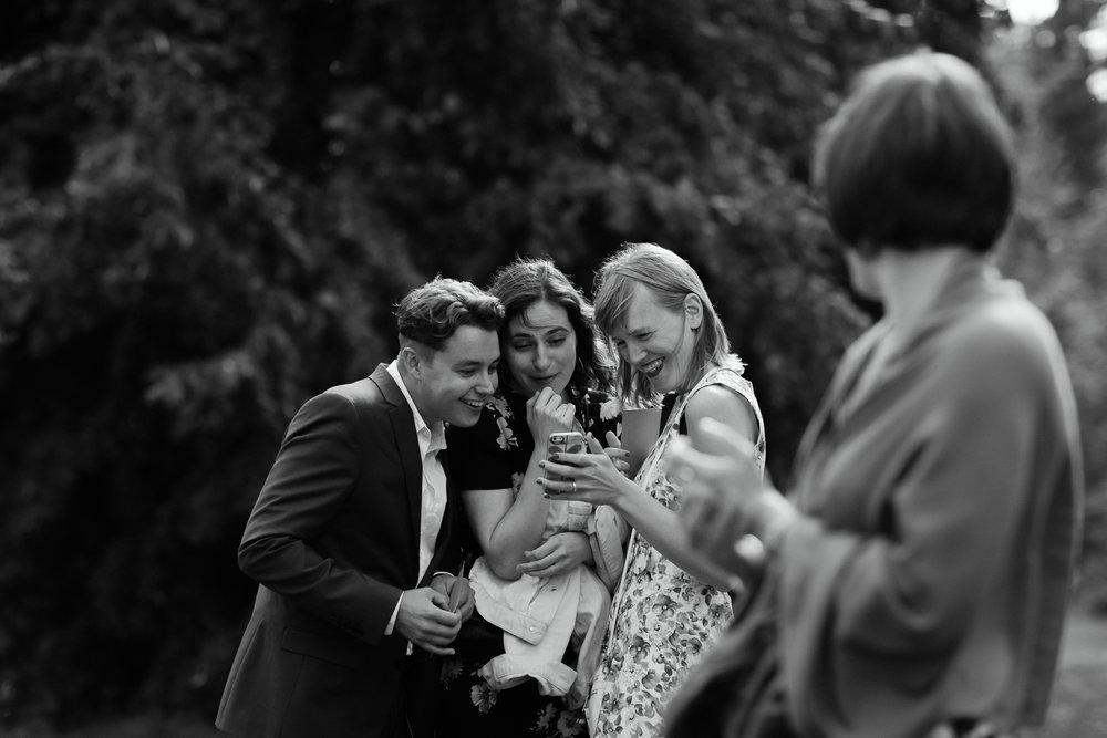Vilhelmiina + Mark | Photo by Patrick Karkkolainen Wedding Photographer | Helsinki Wedding Photographer-70.jpg