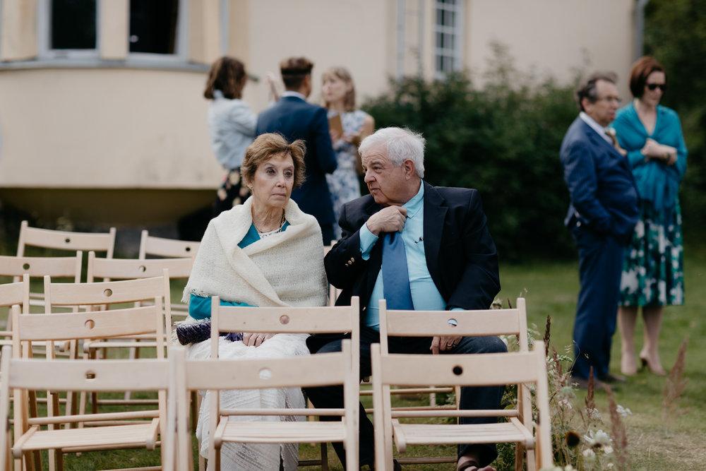 Vilhelmiina + Mark | Photo by Patrick Karkkolainen Wedding Photographer | Helsinki Wedding Photographer-71.jpg