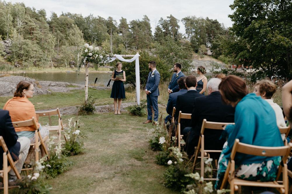 Vilhelmiina + Mark | Photo by Patrick Karkkolainen Wedding Photographer | Helsinki Wedding Photographer-75.jpg