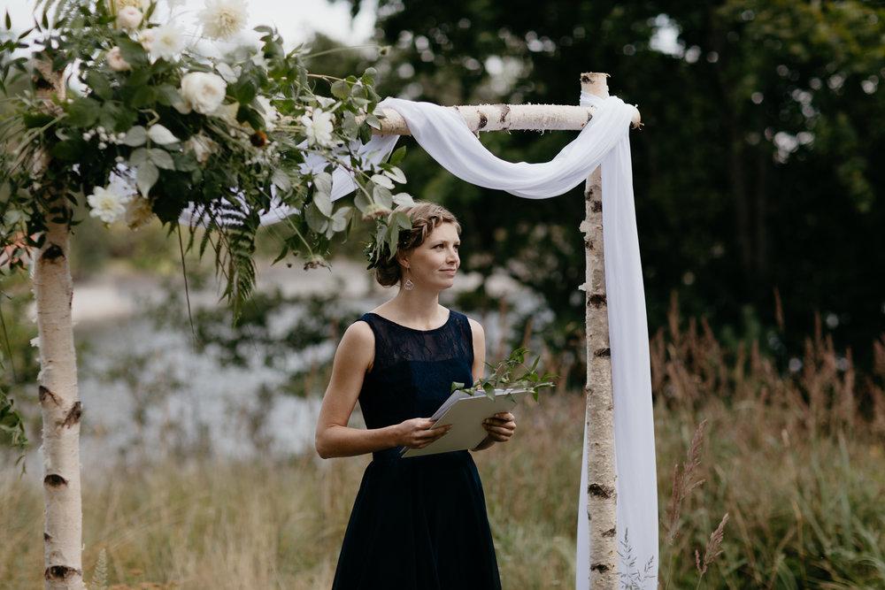 Vilhelmiina + Mark | Photo by Patrick Karkkolainen Wedding Photographer | Helsinki Wedding Photographer-76.jpg
