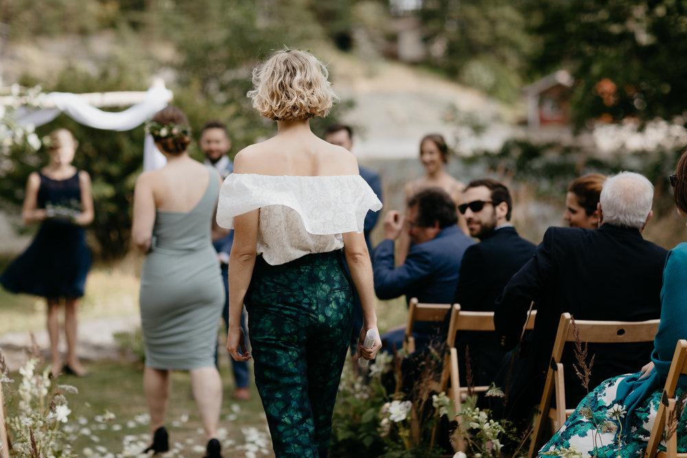 Vilhelmiina + Mark | Photo by Patrick Karkkolainen Wedding Photographer | Helsinki Wedding Photographer-78.jpg
