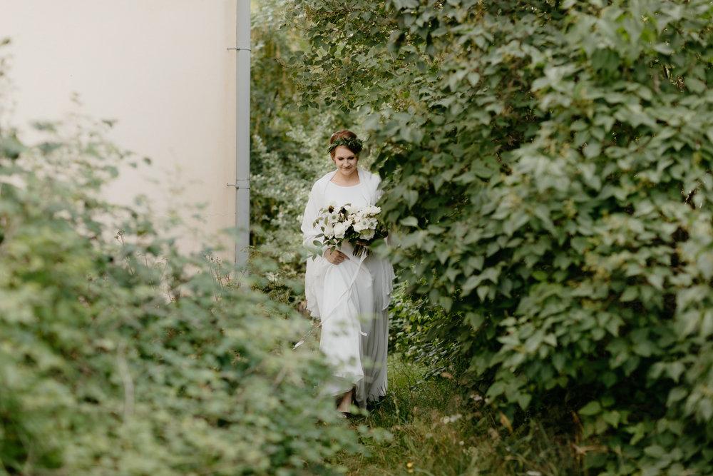 Vilhelmiina + Mark | Photo by Patrick Karkkolainen Wedding Photographer | Helsinki Wedding Photographer-79.jpg