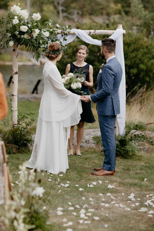 Vilhelmiina + Mark | Photo by Patrick Karkkolainen Wedding Photographer | Helsinki Wedding Photographer-81.jpg