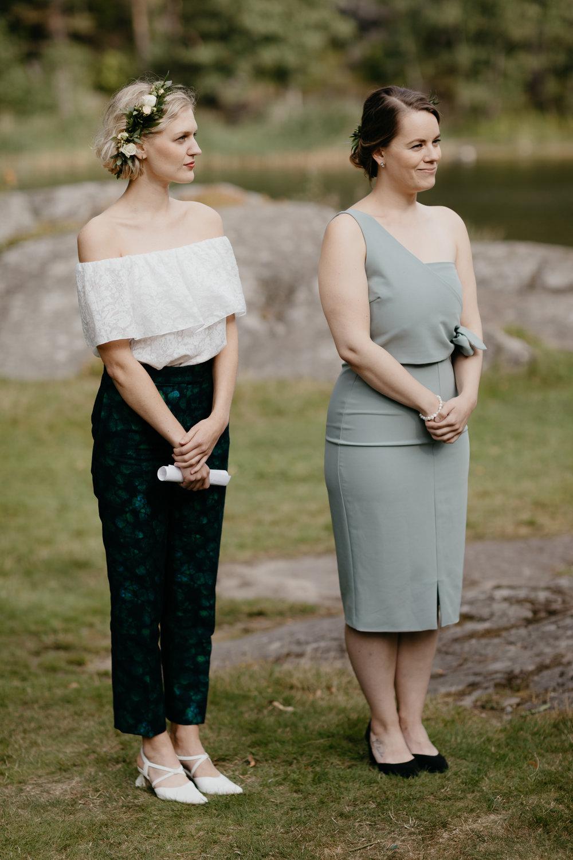Vilhelmiina + Mark | Photo by Patrick Karkkolainen Wedding Photographer | Helsinki Wedding Photographer-82.jpg