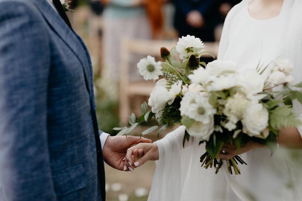 Vilhelmiina + Mark | Photo by Patrick Karkkolainen Wedding Photographer | Helsinki Wedding Photographer-83.jpg