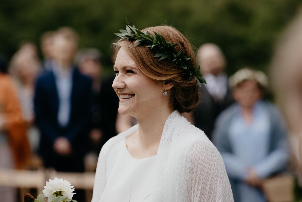 Vilhelmiina + Mark | Photo by Patrick Karkkolainen Wedding Photographer | Helsinki Wedding Photographer-84.jpg