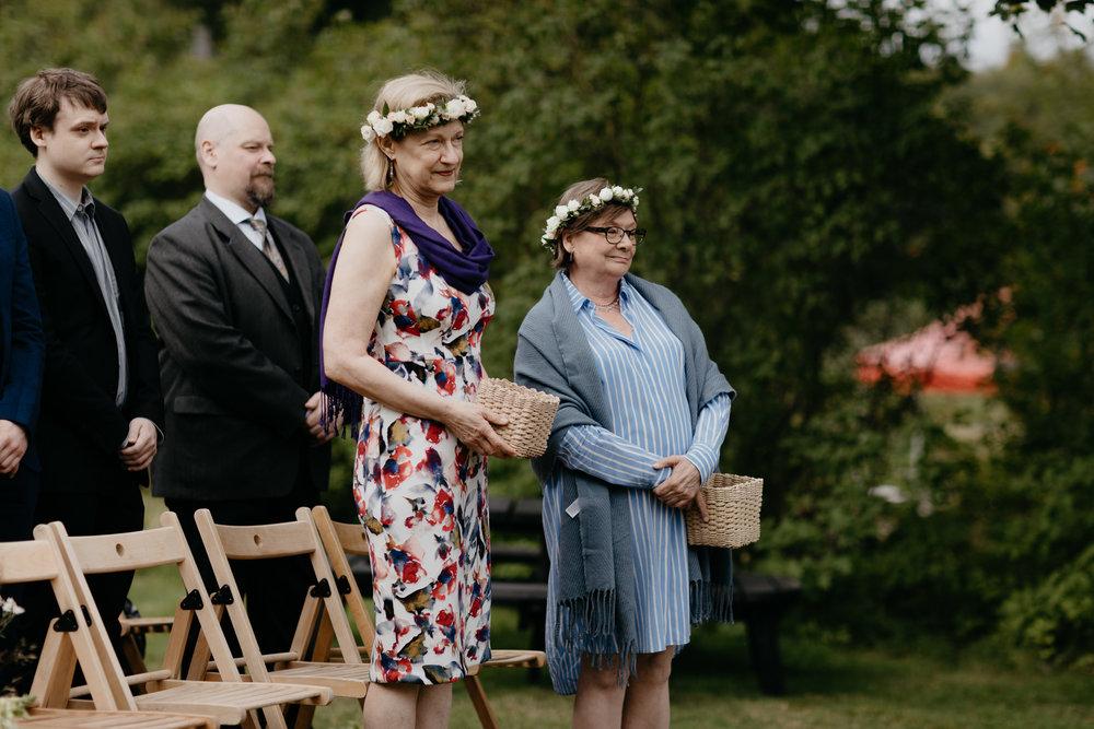 Vilhelmiina + Mark | Photo by Patrick Karkkolainen Wedding Photographer | Helsinki Wedding Photographer-86.jpg