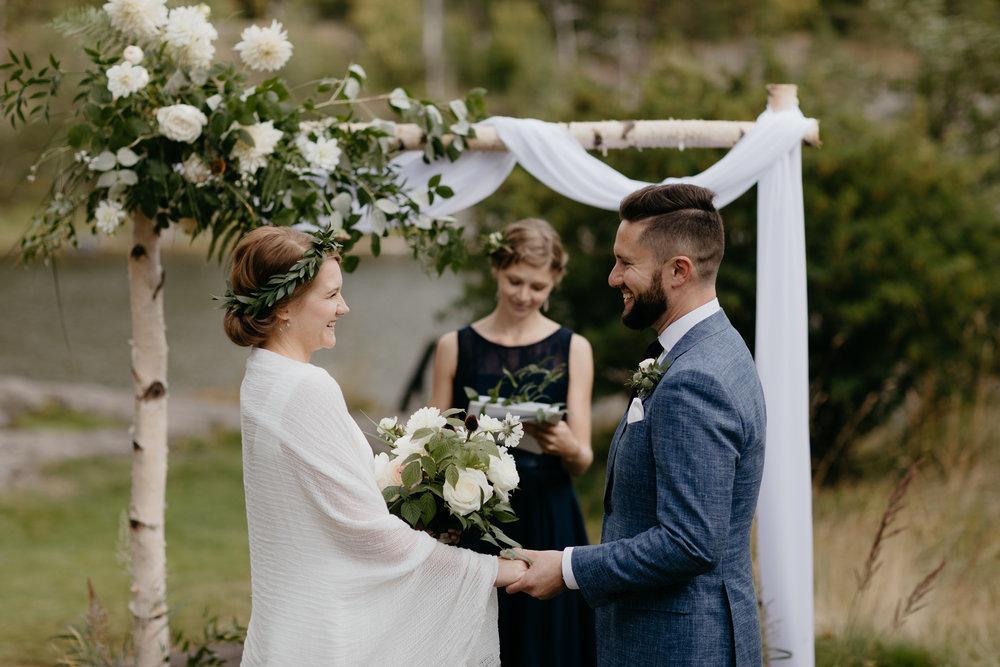 Vilhelmiina + Mark | Photo by Patrick Karkkolainen Wedding Photographer | Helsinki Wedding Photographer-87.jpg