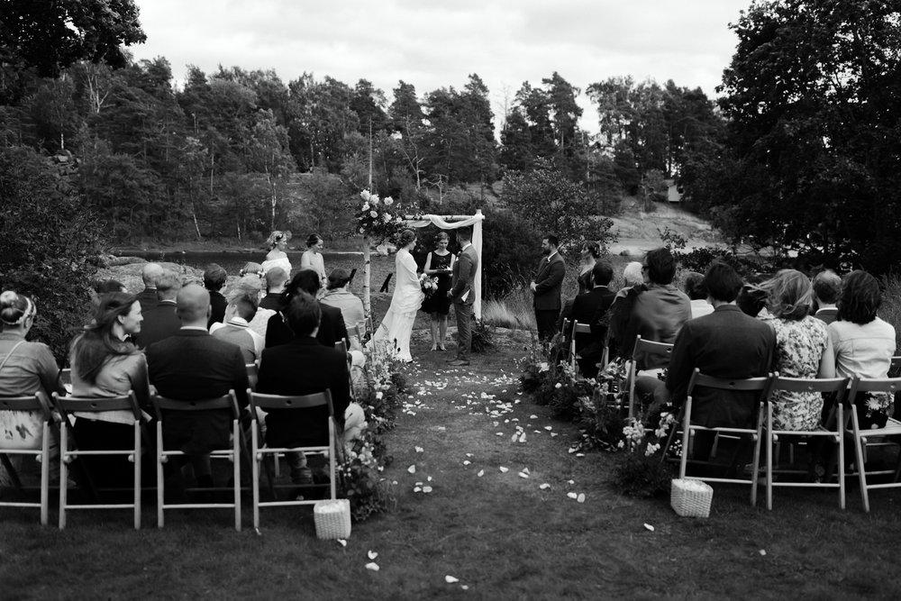 Vilhelmiina + Mark | Photo by Patrick Karkkolainen Wedding Photographer | Helsinki Wedding Photographer-88.jpg
