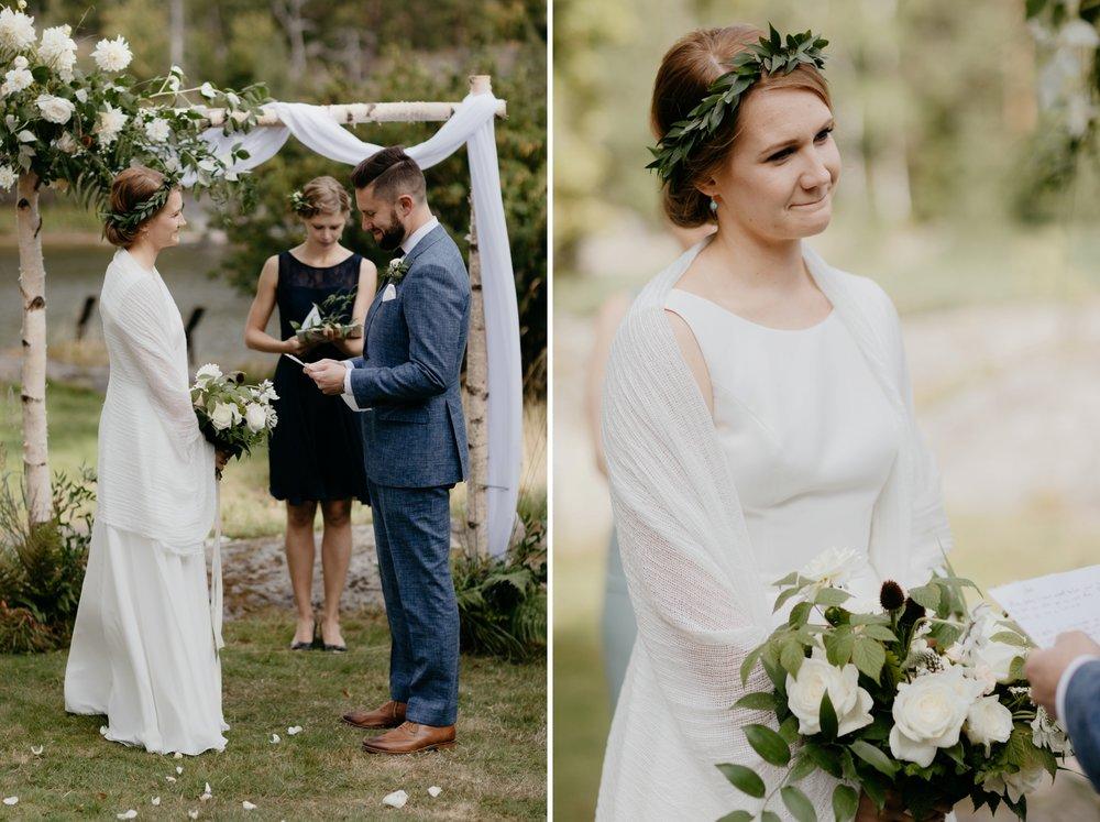 Vilhelmiina + Mark | Photo by Patrick Karkkolainen Wedding Photographer | Helsinki Wedding Photographer-89.jpg