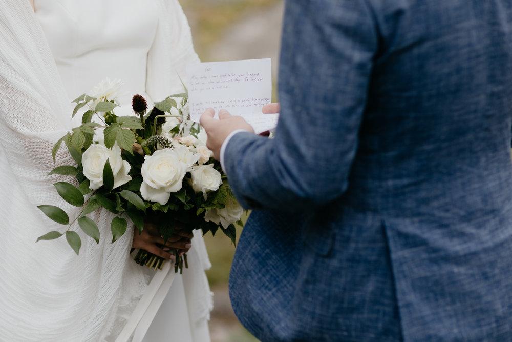 Vilhelmiina + Mark | Photo by Patrick Karkkolainen Wedding Photographer | Helsinki Wedding Photographer-91.jpg