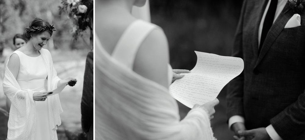 Vilhelmiina + Mark | Photo by Patrick Karkkolainen Wedding Photographer | Helsinki Wedding Photographer-94.jpg