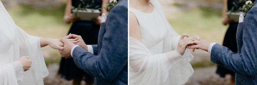 Vilhelmiina + Mark | Photo by Patrick Karkkolainen Wedding Photographer | Helsinki Wedding Photographer-98.jpg