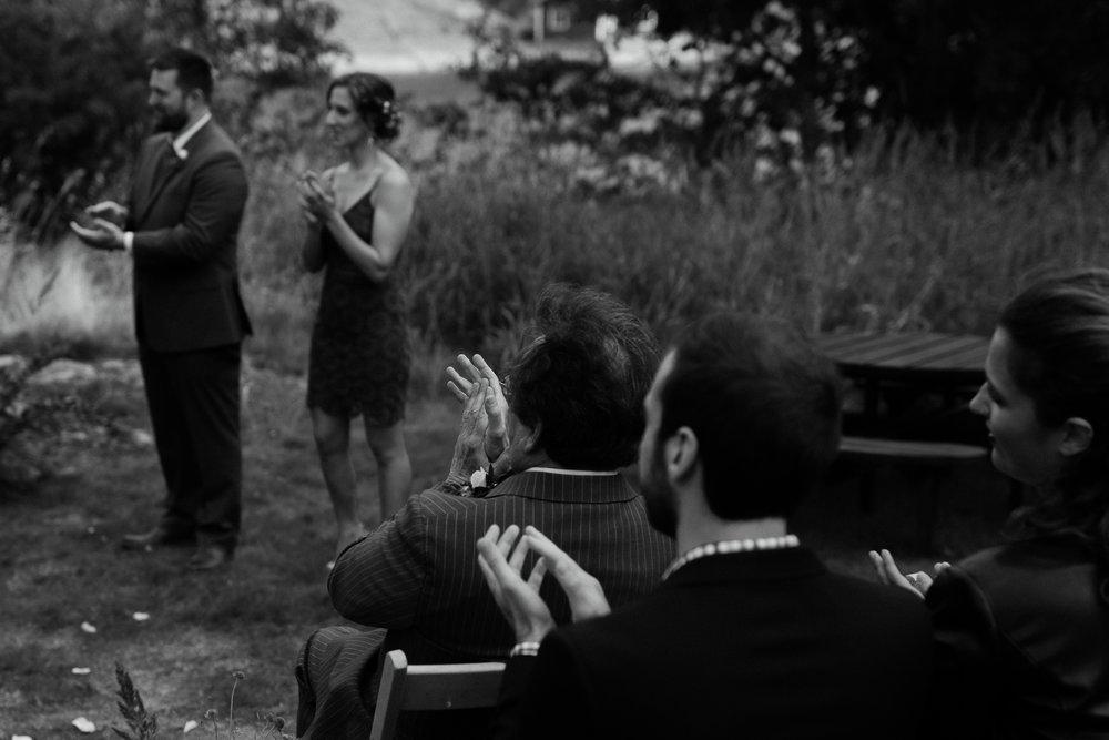 Vilhelmiina + Mark | Photo by Patrick Karkkolainen Wedding Photographer | Helsinki Wedding Photographer-103.jpg