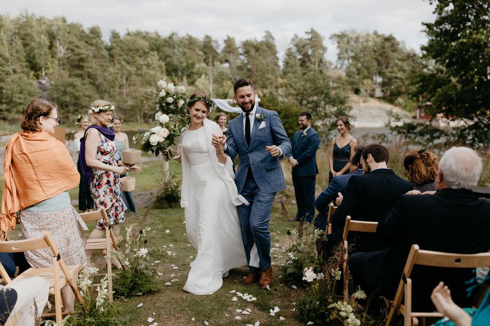 Vilhelmiina + Mark | Photo by Patrick Karkkolainen Wedding Photographer | Helsinki Wedding Photographer-104.jpg
