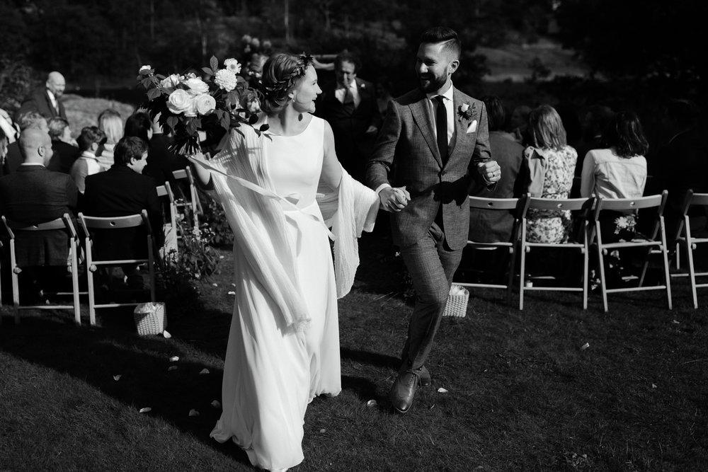 Vilhelmiina + Mark | Photo by Patrick Karkkolainen Wedding Photographer | Helsinki Wedding Photographer-105.jpg