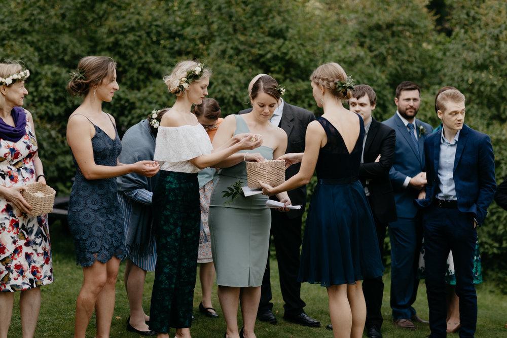 Vilhelmiina + Mark | Photo by Patrick Karkkolainen Wedding Photographer | Helsinki Wedding Photographer-107.jpg