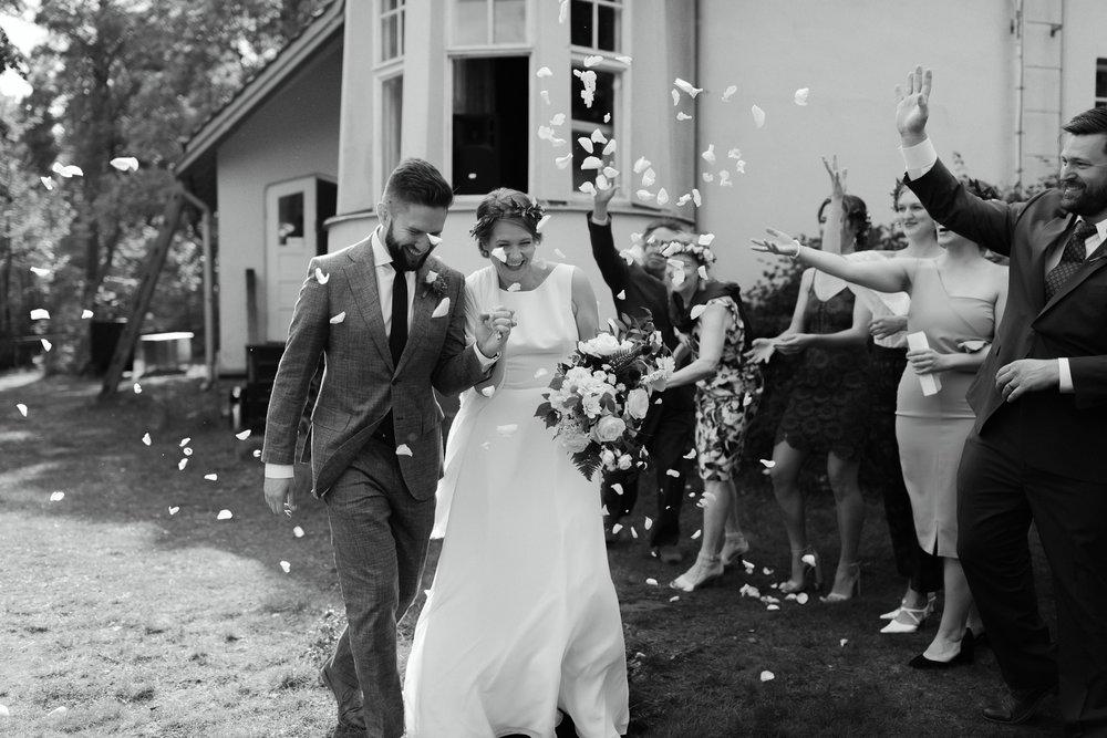 Vilhelmiina + Mark | Photo by Patrick Karkkolainen Wedding Photographer | Helsinki Wedding Photographer-108.jpg