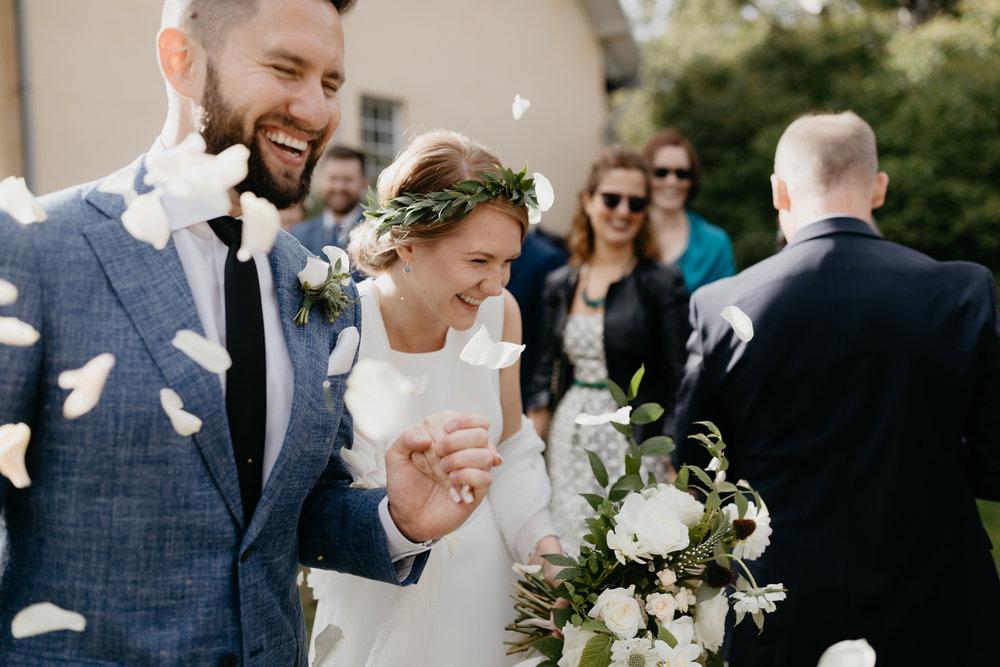 Vilhelmiina + Mark | Photo by Patrick Karkkolainen Wedding Photographer | Helsinki Wedding Photographer-109.jpg