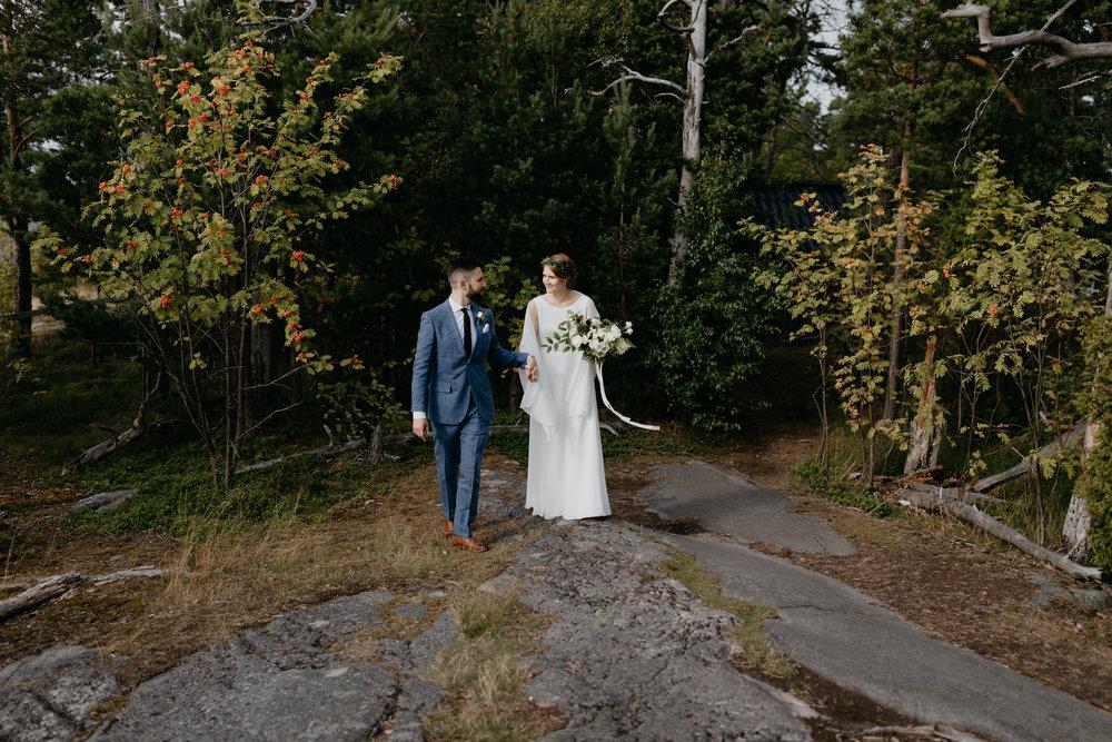 Vilhelmiina + Mark | Photo by Patrick Karkkolainen Wedding Photographer | Helsinki Wedding Photographer-114.jpg