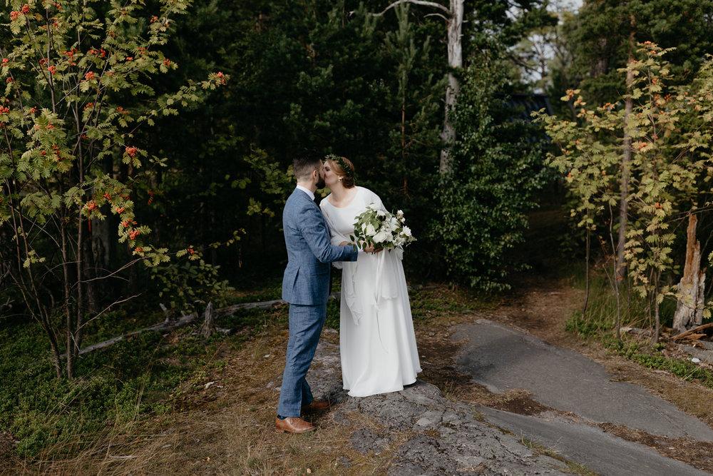 Vilhelmiina + Mark | Photo by Patrick Karkkolainen Wedding Photographer | Helsinki Wedding Photographer-113.jpg