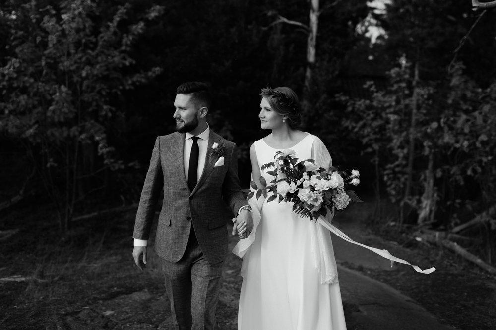Vilhelmiina + Mark | Photo by Patrick Karkkolainen Wedding Photographer | Helsinki Wedding Photographer-115.jpg