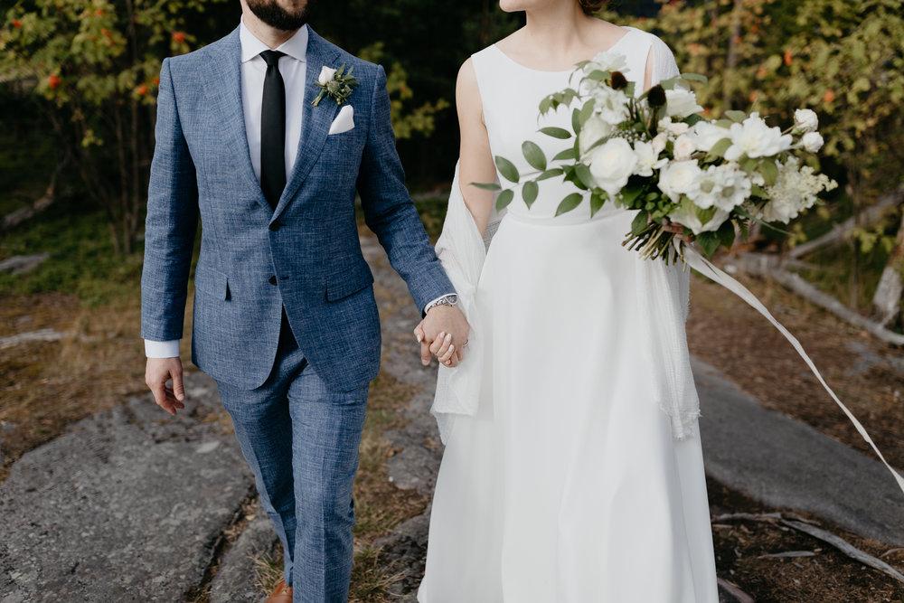 Vilhelmiina + Mark | Photo by Patrick Karkkolainen Wedding Photographer | Helsinki Wedding Photographer-116.jpg
