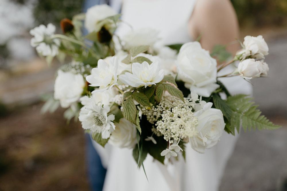 Vilhelmiina + Mark | Photo by Patrick Karkkolainen Wedding Photographer | Helsinki Wedding Photographer-117.jpg