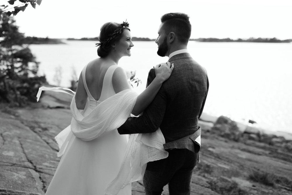 Vilhelmiina + Mark | Photo by Patrick Karkkolainen Wedding Photographer | Helsinki Wedding Photographer-119.jpg