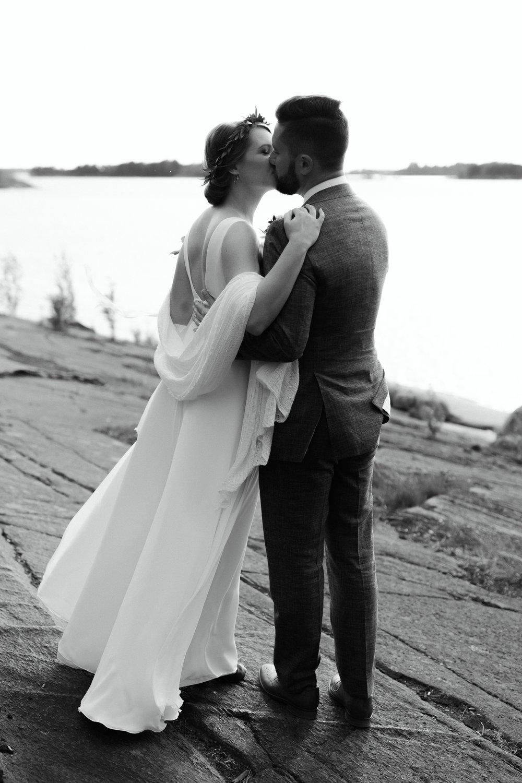 Vilhelmiina + Mark | Photo by Patrick Karkkolainen Wedding Photographer | Helsinki Wedding Photographer-120.jpg