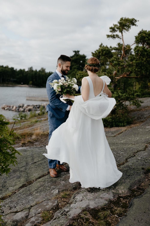 Vilhelmiina + Mark | Photo by Patrick Karkkolainen Wedding Photographer | Helsinki Wedding Photographer-125.jpg