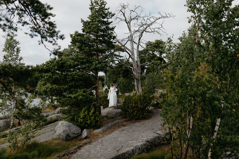 Vilhelmiina + Mark | Photo by Patrick Karkkolainen Wedding Photographer | Helsinki Wedding Photographer-126.jpg