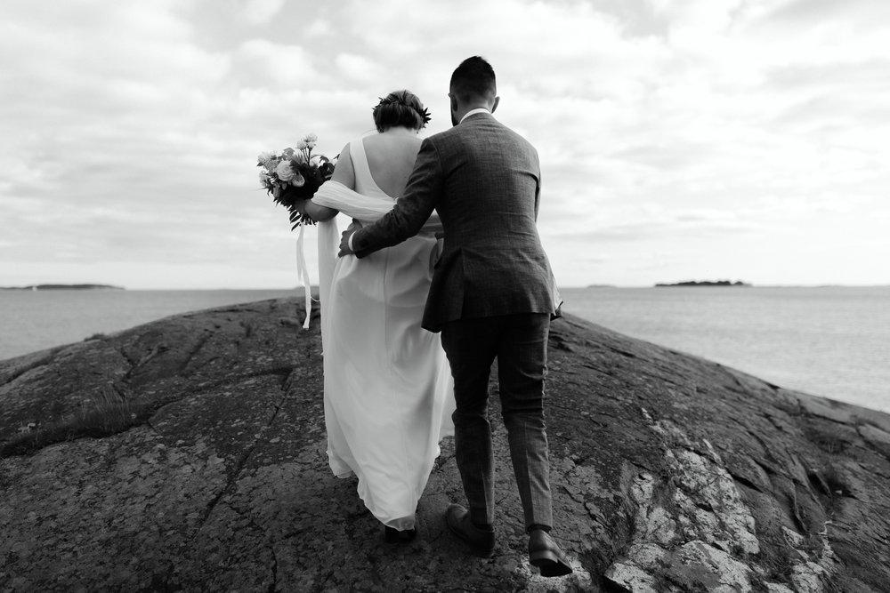 Vilhelmiina + Mark | Photo by Patrick Karkkolainen Wedding Photographer | Helsinki Wedding Photographer-127.jpg