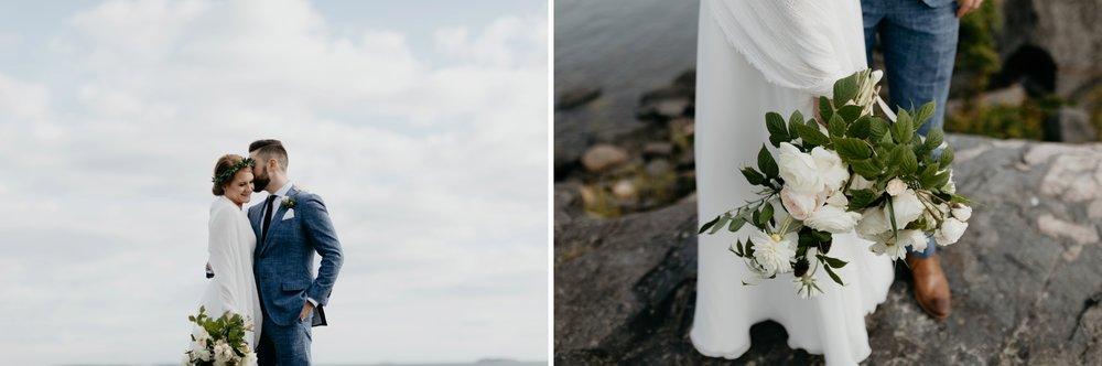 Vilhelmiina + Mark | Photo by Patrick Karkkolainen Wedding Photographer | Helsinki Wedding Photographer-130.jpg