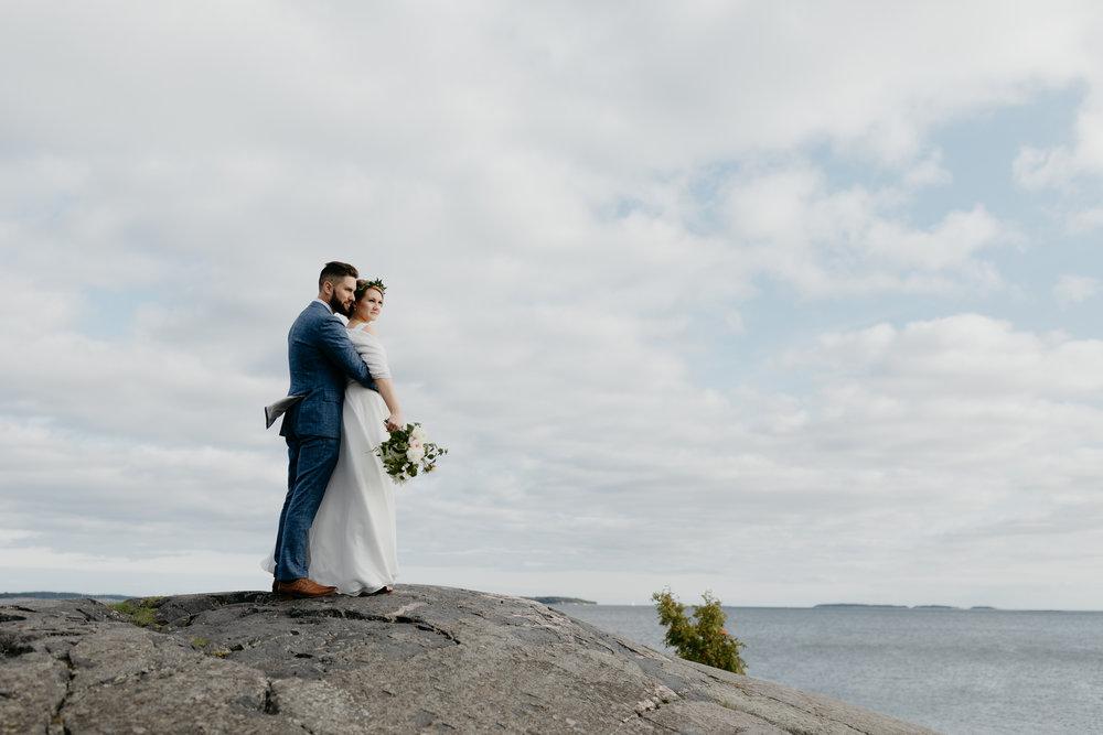 Vilhelmiina + Mark | Photo by Patrick Karkkolainen Wedding Photographer | Helsinki Wedding Photographer-132.jpg