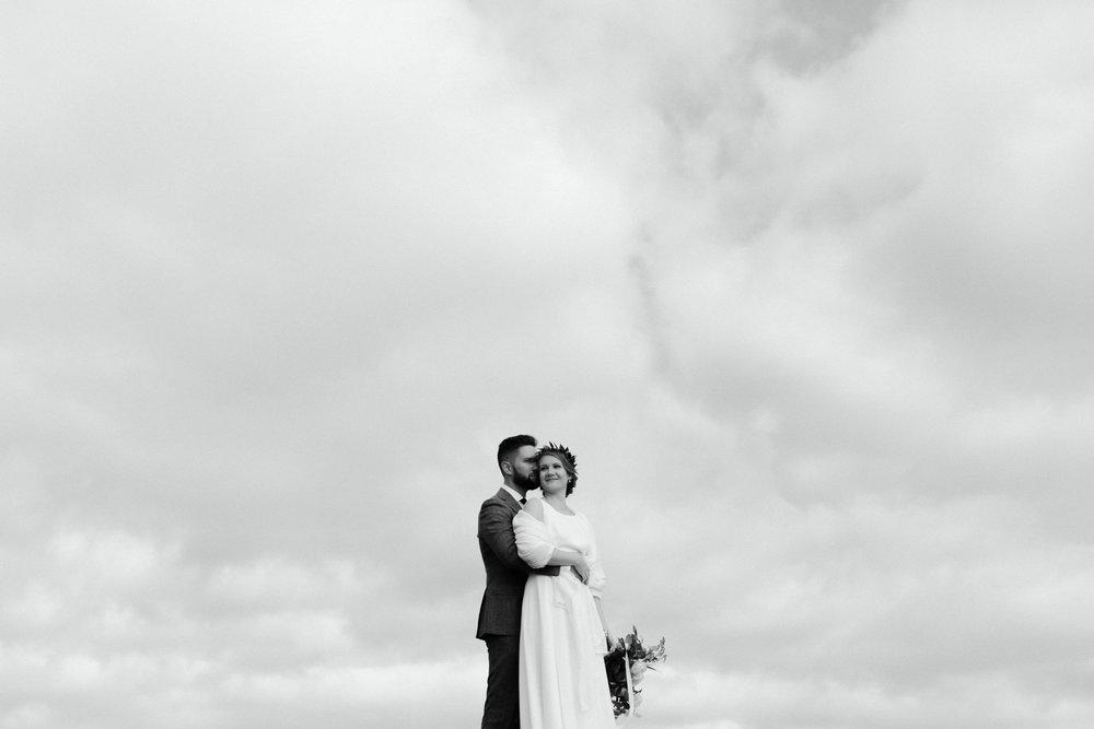 Vilhelmiina + Mark | Photo by Patrick Karkkolainen Wedding Photographer | Helsinki Wedding Photographer-133.jpg