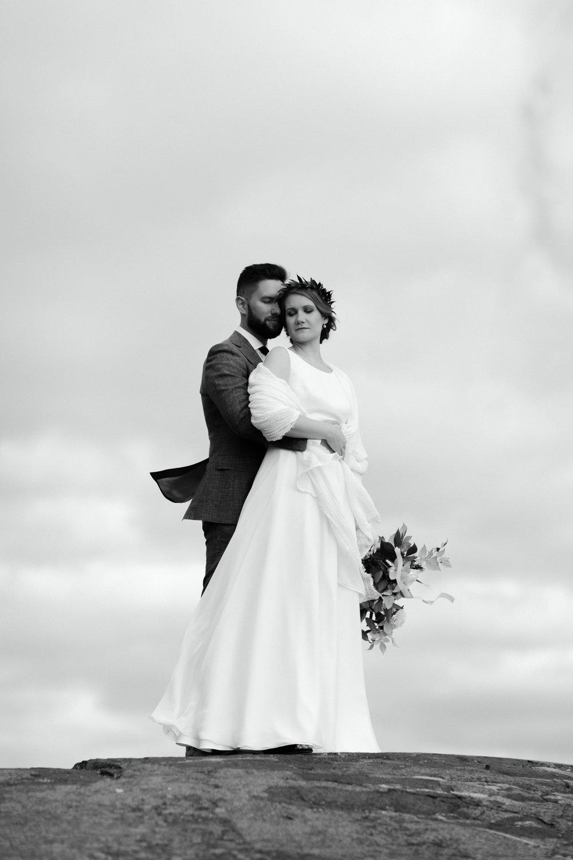 Vilhelmiina + Mark | Photo by Patrick Karkkolainen Wedding Photographer | Helsinki Wedding Photographer-134.jpg