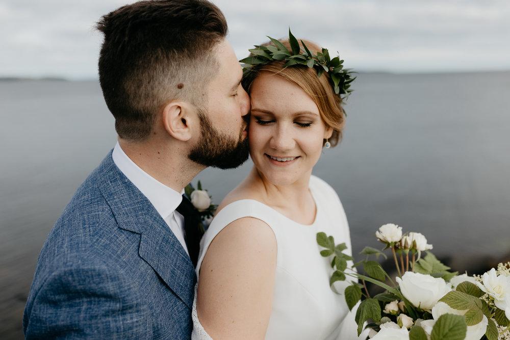 Vilhelmiina + Mark | Photo by Patrick Karkkolainen Wedding Photographer | Helsinki Wedding Photographer-135.jpg