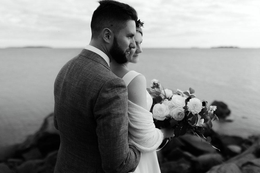 Vilhelmiina + Mark | Photo by Patrick Karkkolainen Wedding Photographer | Helsinki Wedding Photographer-136.jpg