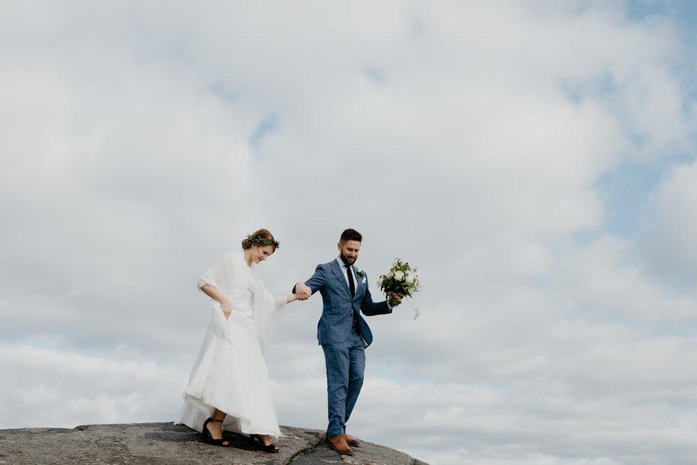 Vilhelmiina + Mark | Photo by Patrick Karkkolainen Wedding Photographer | Helsinki Wedding Photographer-137.jpg