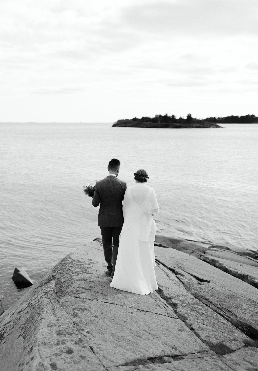 Vilhelmiina + Mark | Photo by Patrick Karkkolainen Wedding Photographer | Helsinki Wedding Photographer-138.jpg
