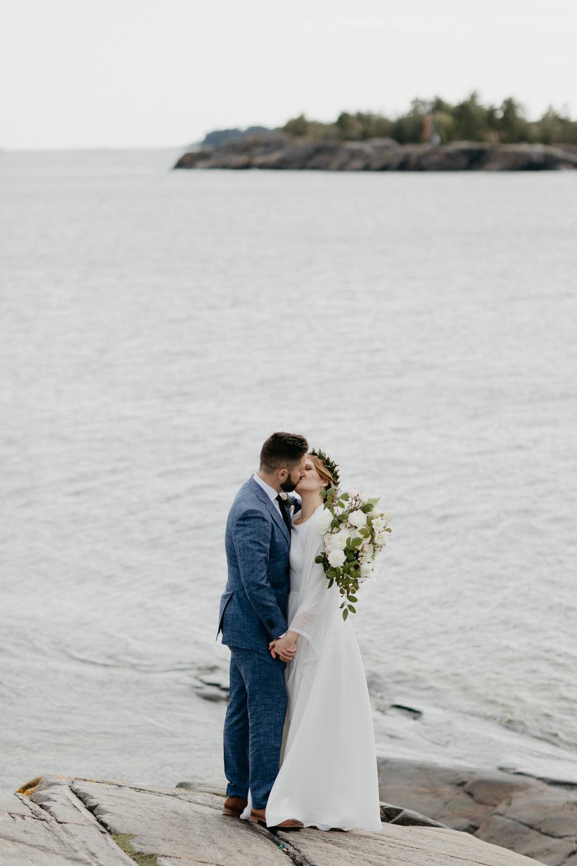 Vilhelmiina + Mark | Photo by Patrick Karkkolainen Wedding Photographer | Helsinki Wedding Photographer-139.jpg
