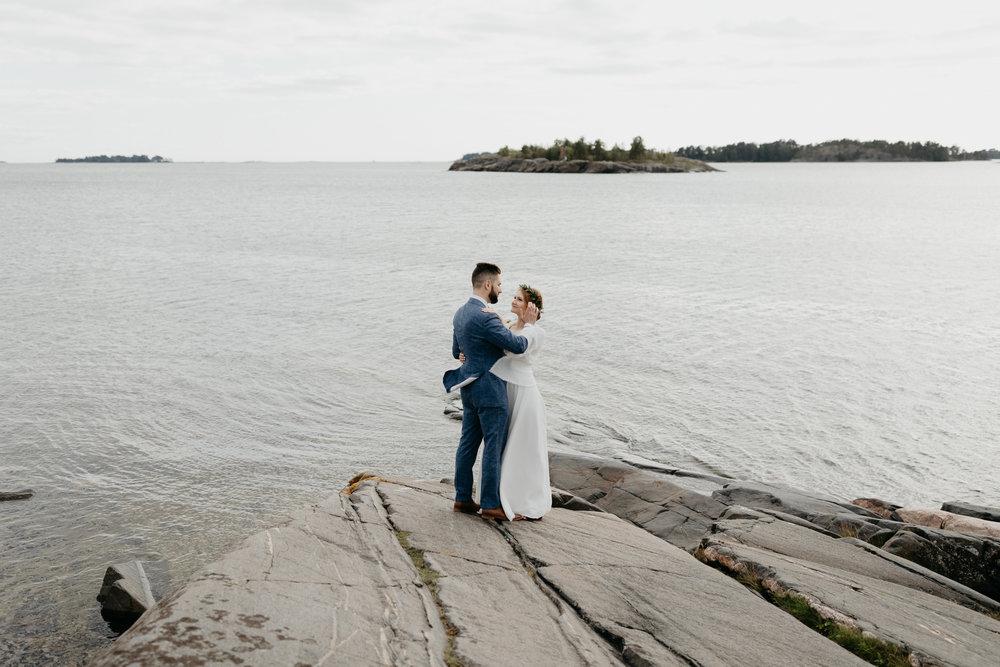 Vilhelmiina + Mark | Photo by Patrick Karkkolainen Wedding Photographer | Helsinki Wedding Photographer-140.jpg