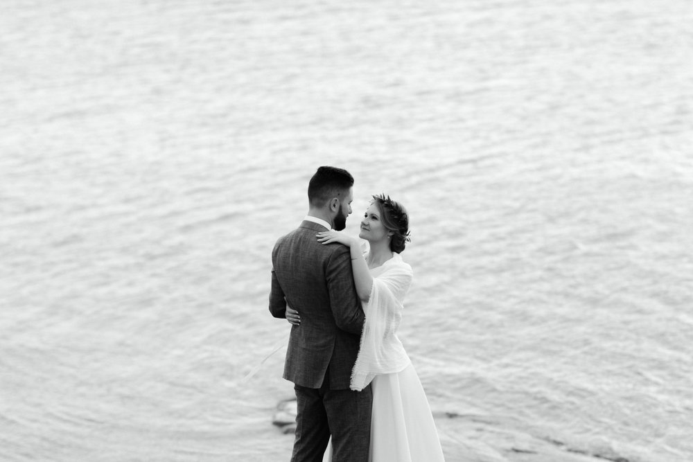 Vilhelmiina + Mark | Photo by Patrick Karkkolainen Wedding Photographer | Helsinki Wedding Photographer-141.jpg