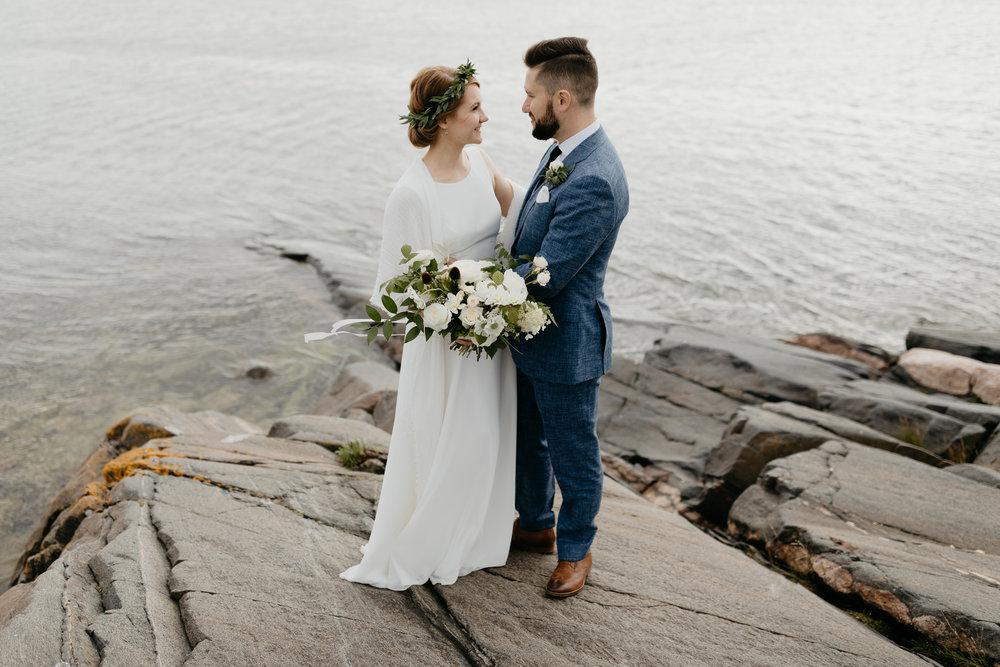 Vilhelmiina + Mark | Photo by Patrick Karkkolainen Wedding Photographer | Helsinki Wedding Photographer-142.jpg