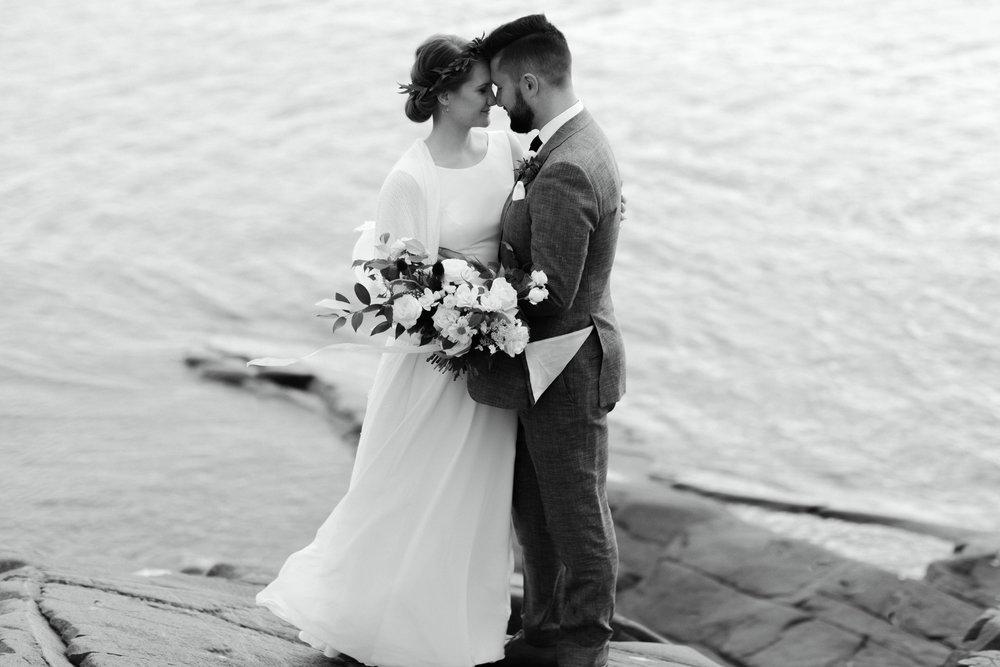 Vilhelmiina + Mark | Photo by Patrick Karkkolainen Wedding Photographer | Helsinki Wedding Photographer-143.jpg