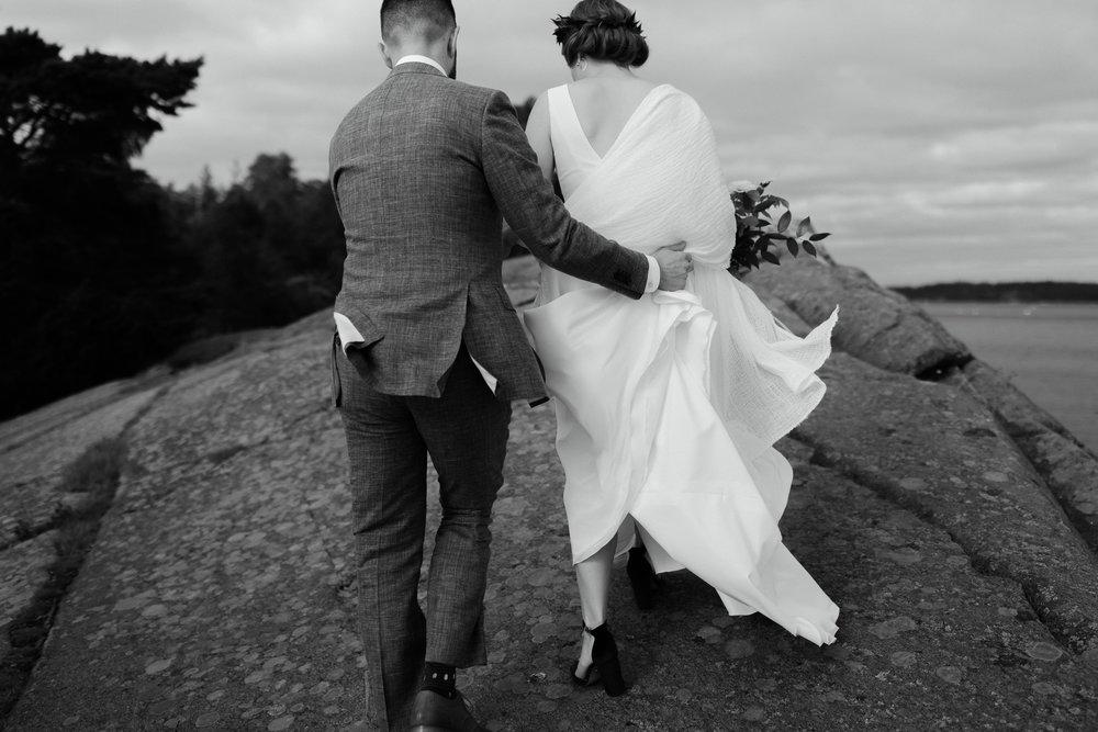 Vilhelmiina + Mark | Photo by Patrick Karkkolainen Wedding Photographer | Helsinki Wedding Photographer-144.jpg