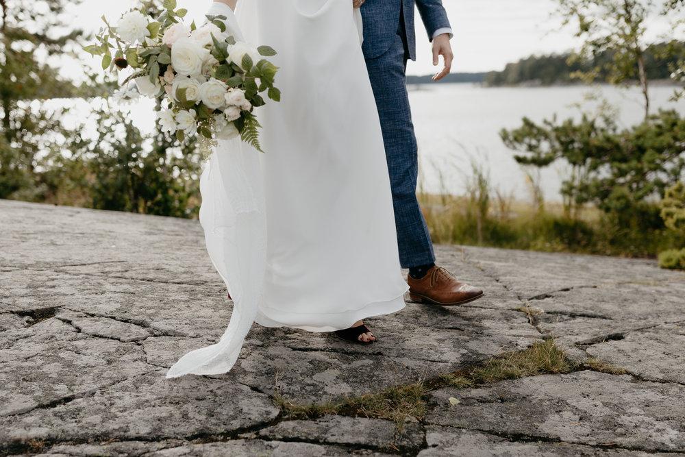 Vilhelmiina + Mark | Photo by Patrick Karkkolainen Wedding Photographer | Helsinki Wedding Photographer-145.jpg