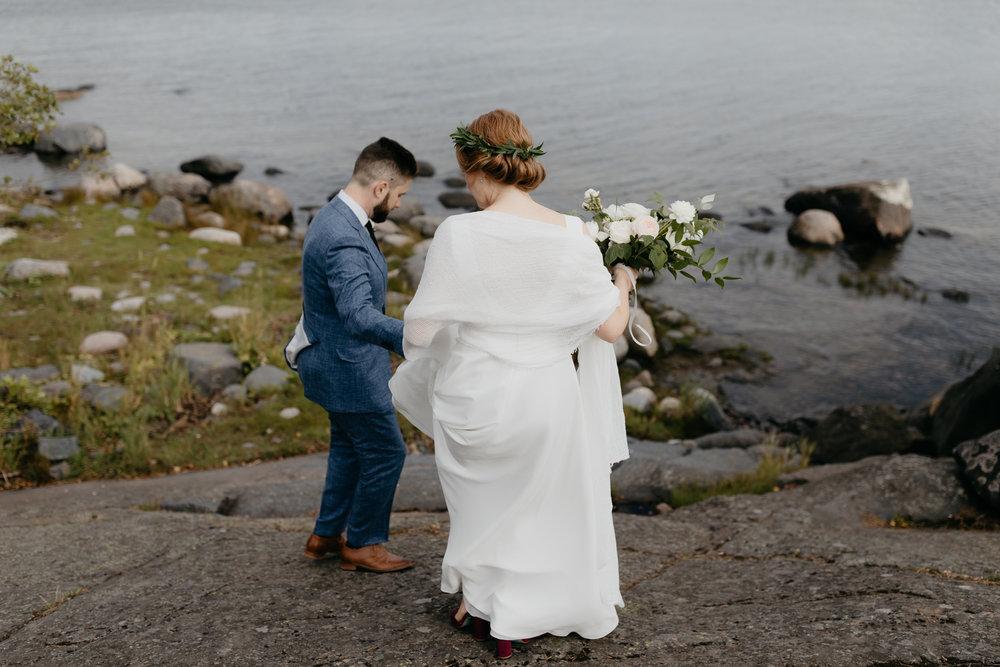 Vilhelmiina + Mark | Photo by Patrick Karkkolainen Wedding Photographer | Helsinki Wedding Photographer-146.jpg